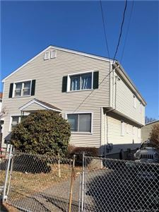 Photo of 59 Birdsey Street, Bridgeport, CT 06610 (MLS # 170061542)