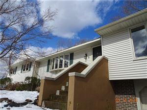 Photo of 5 Oak Hill Drive, East Haven, CT 06513 (MLS # 170062542)