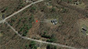 Photo of 189 Coomer Hill Road, Killingly, CT 06241 (MLS # 170126542)