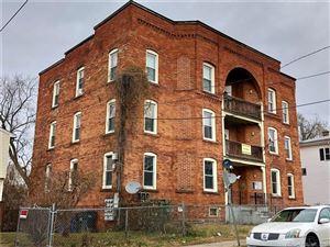 Photo of 114 Mather Street, Hartford, CT 06120 (MLS # 170145542)