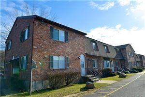 Photo of 24 Sharon Road #11, Waterbury, CT 06705 (MLS # 170155542)