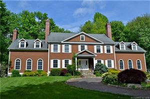 Photo of 141 Putting Green Road, Trumbull, CT 06611 (MLS # 170173542)