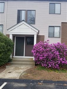 Photo of 45 Crouch Street #14, Groton, CT 06320 (MLS # 170186542)