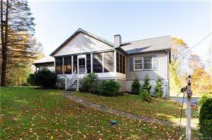 Photo of 155 Mountain View Manor, Torrington, CT 06790 (MLS # 170246542)