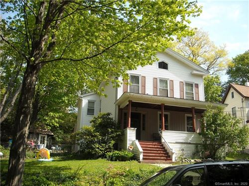Photo of 18 Upland Road, Winchester, CT 06098 (MLS # 170268542)