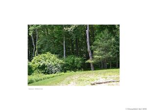 Photo of 0 Weingart Road #Lot 4, Harwinton, CT 06791 (MLS # 170091543)
