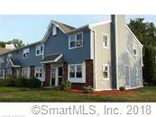 Photo of 211 East Main Street #77, Branford, CT 06405 (MLS # 170099543)
