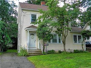 Photo of 655 Broadview Terrace, Hartford, CT 06106 (MLS # 170115543)