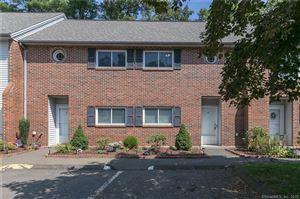 Photo of 190 Tomlinson Avenue #8E, Plainville, CT 06062 (MLS # 170120543)