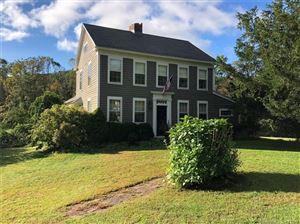Photo of 120 Walnut Tree Hill Road, Newtown, CT 06482 (MLS # 170131543)