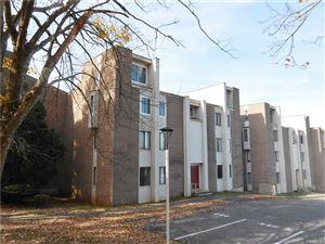 Photo of 221 Burgundy Hill Lane #221, Middletown, CT 06457 (MLS # 170134543)