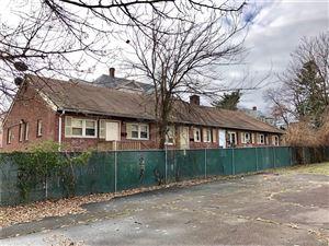 Photo of 272 South Marshall Street, Hartford, CT 06105 (MLS # 170145543)