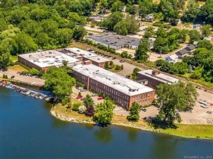 Photo of 143 West Street #104C, New Milford, CT 06776 (MLS # 170148543)
