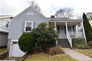 Photo of 136 Carpenter Avenue, Meriden, CT 06450 (MLS # 170154543)