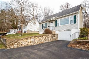 Photo of 73 Carolyn Circle, Naugatuck, CT 06770 (MLS # 170156543)