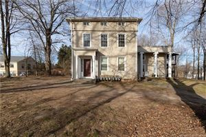 Photo of 131 West Main Street, Southington, CT 06479 (MLS # 170157543)