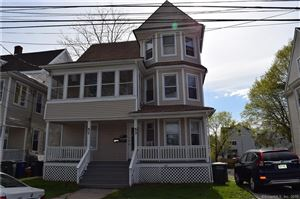 Photo of 51 Fox Street #2nd flr, Bridgeport, CT 06605 (MLS # 170186543)