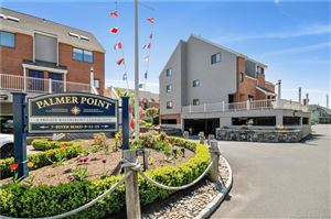 Photo of 7 River Road #304, Greenwich, CT 06807 (MLS # 170193543)