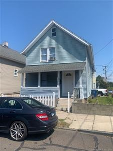 Photo of 626 Hallett Street, Bridgeport, CT 06608 (MLS # 170205543)