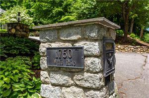 Photo of 1750 Weed Road, Torrington, CT 06790 (MLS # 170210543)