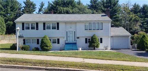 Photo of 2369 Stanley Street, New Britain, CT 06053 (MLS # 170270543)