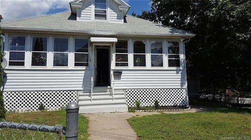 Photo of 565 Sylvan Avenue, Waterbury, CT 06706 (MLS # 170274543)
