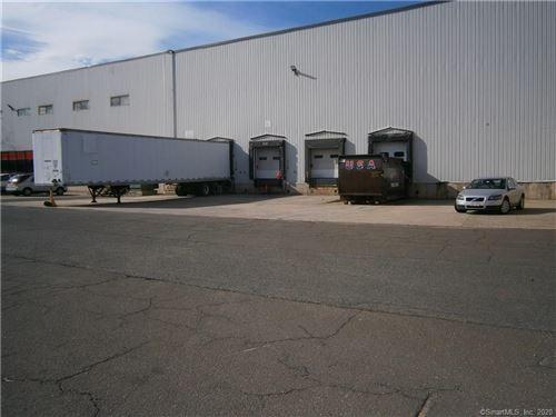 Photo of 230 Shaker Road, Enfield, CT 06082 (MLS # 170279543)