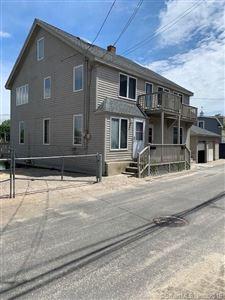 Photo of 2142 Fairfield Beach Road, Fairfield, CT 06824 (MLS # 99149543)