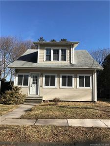 Photo of 2 Orchard Street, Wethersfield, CT 06109 (MLS # 170024544)