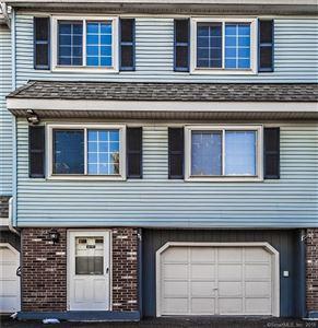 Photo of 94 Cynthia Lane #B3, Middletown, CT 06457 (MLS # 170038544)