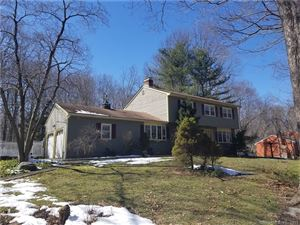 Photo of 137 Squires Road, Madison, CT 06443 (MLS # 170062544)
