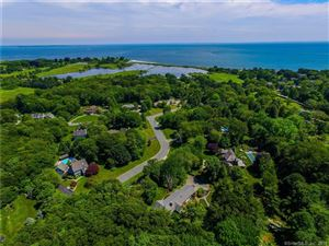 Photo of 45 Westwood Drive, Waterford, CT 06385 (MLS # 170065544)