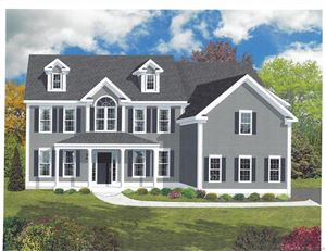 Photo of Lot 4 Dairy Hill Road, Madison, CT 06443 (MLS # 170131544)