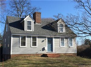 Photo of 118 Commerce Street, Clinton, CT 06413 (MLS # 170156544)