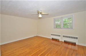 Tiny photo for 150 Haynes Road, West Hartford, CT 06117 (MLS # 170215544)