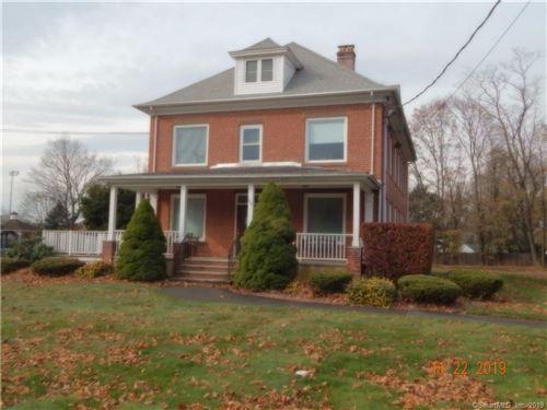 Photo of 310 Quinnipiac Avenue, North Haven, CT 06473 (MLS # 170254544)