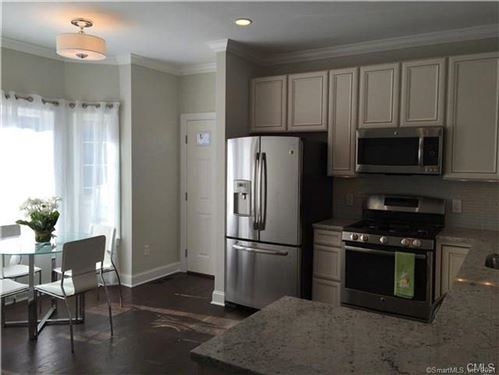 Tiny photo for 108 Seaside Avenue #2, Stamford, CT 06902 (MLS # 170437544)