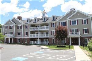 Photo of 144 Hopmeadow Street #103, Simsbury, CT 06089 (MLS # 170047545)