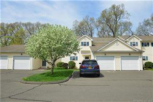 Photo of 135 New Britain Avenue #29, Plainville, CT 06062 (MLS # 170080545)