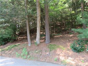 Photo of 21 Lazy Valley Road, Glastonbury, CT 06033 (MLS # 170115545)