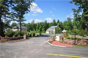 Photo of 4 Prospect Ridge, Simsbury, CT 06070 (MLS # 170176545)