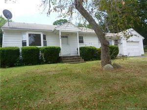 Photo of 28 Howard Avenue, Southington, CT 06489 (MLS # 170216545)