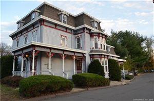Photo of 17 Silver Lane, East Hartford, CT 06118 (MLS # 170244545)