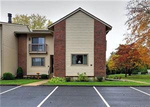 Photo of 330 Merwin Avenue #C9, Milford, CT 06460 (MLS # 170248545)