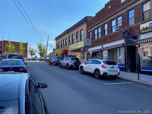 Photo of 172 Main Street, Putnam, CT 06260 (MLS # 170339545)