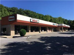 Photo of 693 Winsted Road, Torrington, CT 06790 (MLS # G10184545)