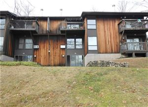 Photo of 1 Country Squire Drive #G, Cromwell, CT 06416 (MLS # 170037546)