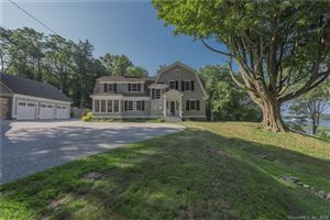 Photo of 41-1 Neck Road, Old Lyme, CT 06371 (MLS # 170057546)