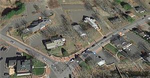 Photo of 2 Riverside Road, Newtown, CT 06482 (MLS # 170085546)