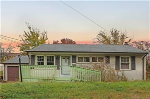 Photo of 862 Slater Road, New Britain, CT 06053 (MLS # 170248546)